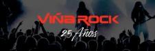 Imagen Viña Rock 2020